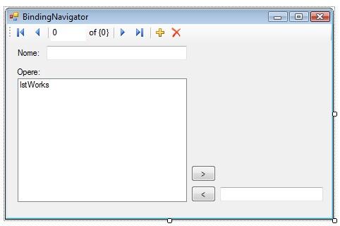 BindingNavigator2.jpg