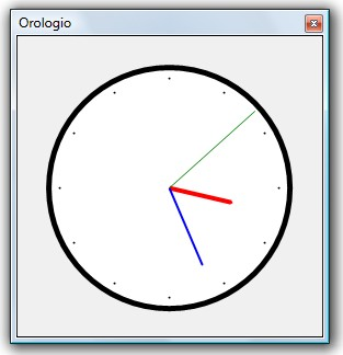 DrawClock.jpg