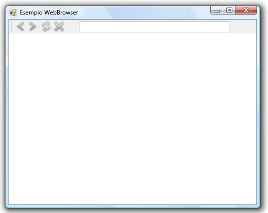 WebBrowser1.jpg
