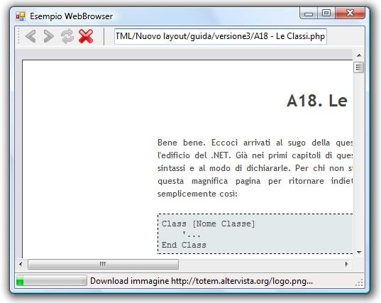 WebBrowser2.jpg