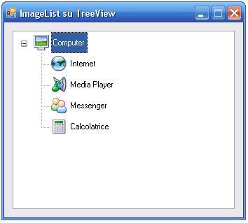 ImageList3.jpg