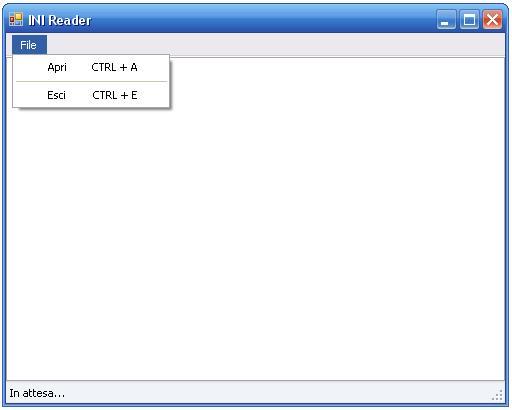 IniReader.jpg