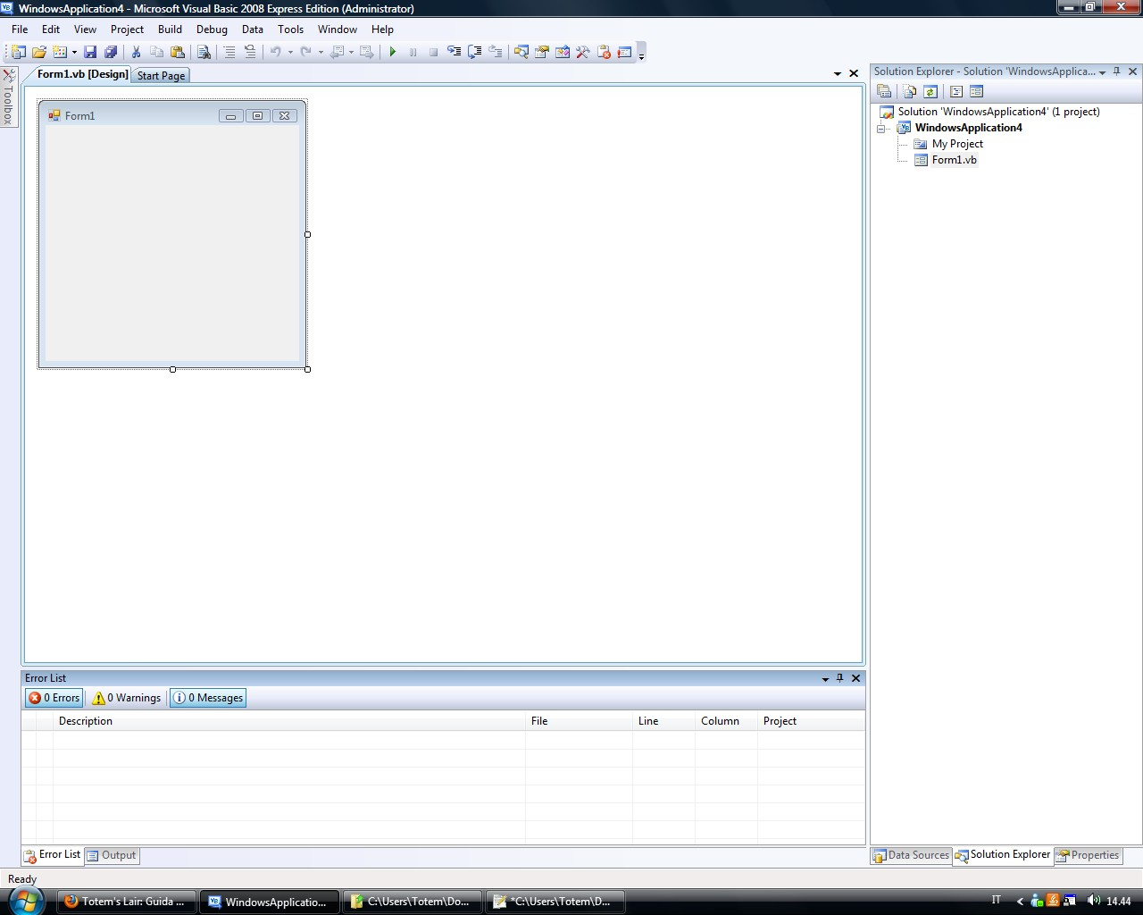 NewWindowsFormApplication.jpg