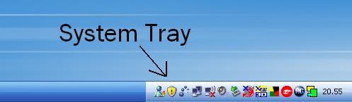 SystemTray.jpg