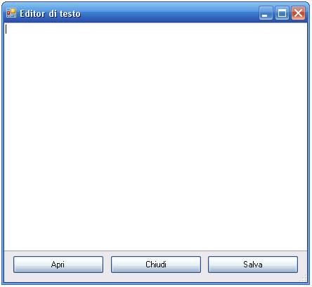 TextEditor.jpg