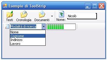 ToolStrip.jpg