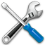 Scarica il programma vb 2005 dalla sezione Visual Basic .NET