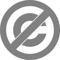 Logo PubblicoDominio