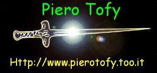 Immagine La storia di pierotofy.it